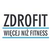Fitness Klub ZDROFIT