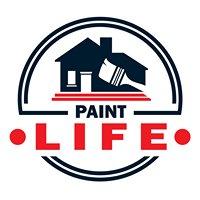 The Idaho Painter