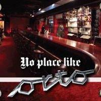 Orto Bar