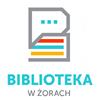 Miejska Biblioteka Publiczna w Żorach