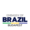 Embassy of Brazil in Budapest - Embaixada do Brasil em Budapeste