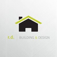 R.D. Building and Design