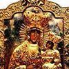 Sanktuarium Matki Boskiej Łysieckiej