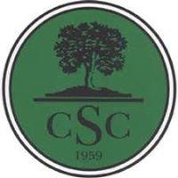 Shelridge Country Club