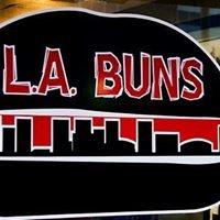 L.A. Buns