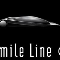 Smile Line from Switzerland