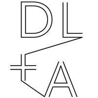 Danielle Lazier + Associates San Francisco Real Estate