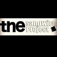 The Sandwich Project SFV