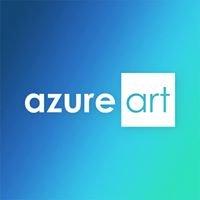azure art