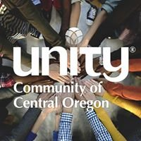 Unity Community of Central Oregon