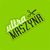 ultraMaszyna