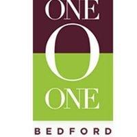 101 Bedford