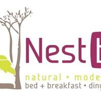 Nest- Poconos Bed & Breakfast