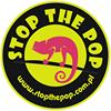 Stopthepop