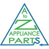 A to Z Appliance Parts and Supplies