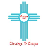 Blessings For Burque