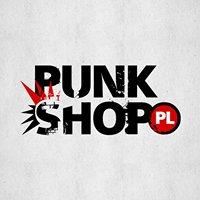 Punkshop.pl