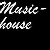 Music-House