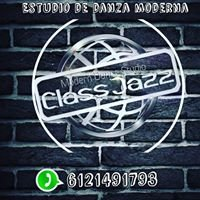 Class Jazz MDS