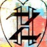 Z Hinchliffe -Dalry