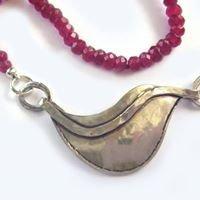 Ruth Jewelry עיצוב תכשיטים
