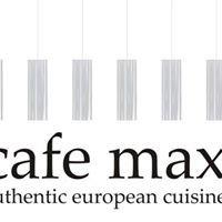 CAFE MAX - authentic european food, Bangalore