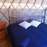 Chaparra Eco Lodge
