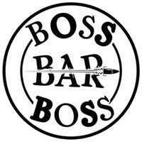 BOSS BAR official