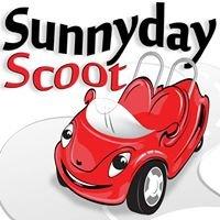 SunnyDayScoot.com