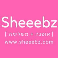 Sheeebz