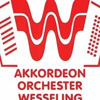 Akkordeon-Orchester Wesseling