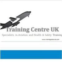 Training Centre UK