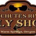 Deschutes River Fly Shop and Camp
