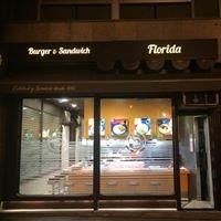 Cafeteria Florida