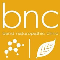 Bend Naturopathic Clinic