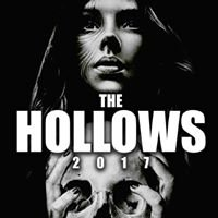 The Hollows Tattoo and Art Festival