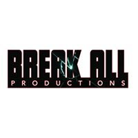 Break All Productions