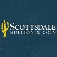 Scottsdale Bullion and Coin