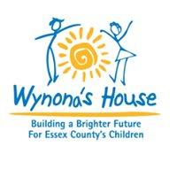 Wynona's House Child Advocacy Center