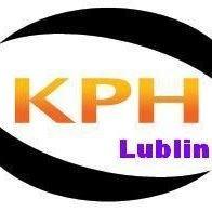 KPH Lublin
