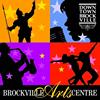 Brockville Arts Centre