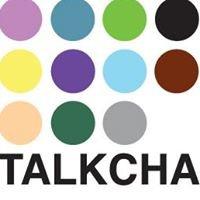 Talkcha Productions