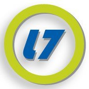 L7 Technology Partners, Inc.