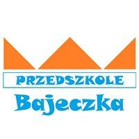 Przedszkole Krakowska Bajeczka