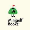 Minigolf Books