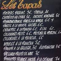 Le Jungle Café,  Bordeaux