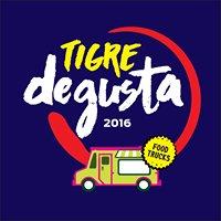 Feria Degusta