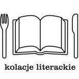 Kolacje Literackie