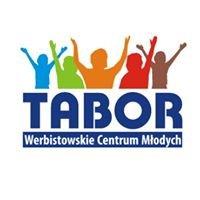 Werbistowskie Centrum Młodych TABOR