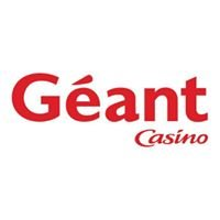 Géant Casino Guadeloupe